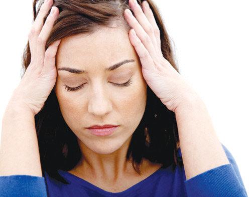 Bệnh đau nửa đầu là nỗi ám ảnh của nhiều người