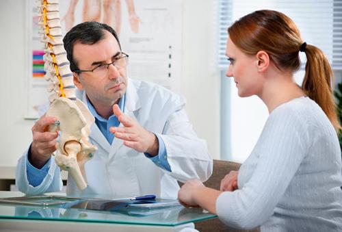 Phương pháp phòng ngừa và điều trị loãng xương