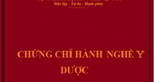 chung-chi-hanh-nghe-y-hoc-co-truyen-tu-nha