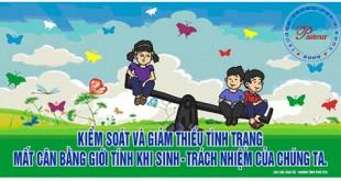 mat-can-bang-gioi-tinh-tai-viet-nam