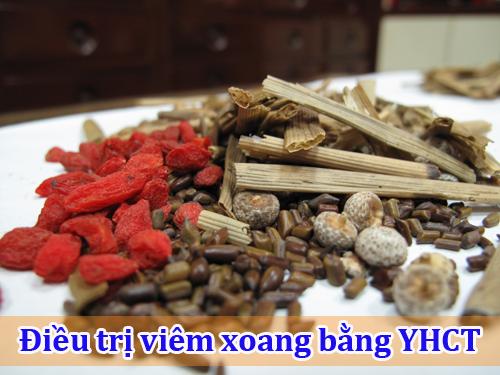 dieu-tri-viem-xoang-bang-y-hoc-co-truyen