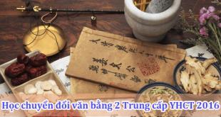 tuyen-sinh-van-bang-2-trung-cap-y-hoc-co-truyen-2016
