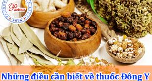 bai-thuoc-dong-y-nhung-dieu-can-biet
