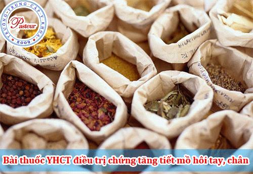 bai-thuoc-dong-y-tri-tang-tiet-mo-hoi