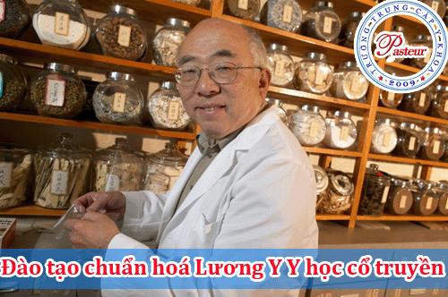 chuan-hoa-luong-y-y-hoc-co-truyen