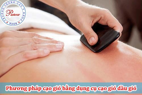 phuong-phap-danh-cam-cao-gio