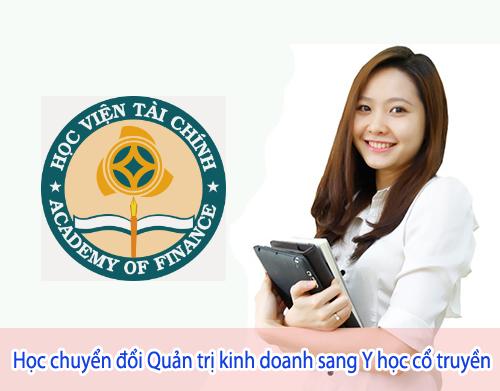 hoc-chuyen-doi-yhct-tu-hoc-vien-tai-chinh