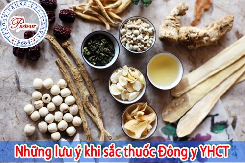 luu-y-khi-sac-thuoc-dong-y