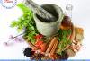 Bạn đã biết sắc thuốc Đông y đúng cách chưa?