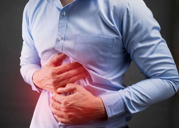 Bệnh viêm đại tràng thể lỏng