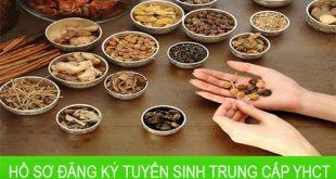 HO-SO-DANG-KY-TUYEN-SINH-TC-YHCT