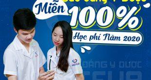 Mien-100%hoc-phi-cao-dang-y-duoc-pasteur-nam-2020-30-8