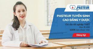 Truong-cao-dang-y-duoc-pasteur-tuyen-sinh-cao-dang-y-duoc-100%-lam-duoc-viec