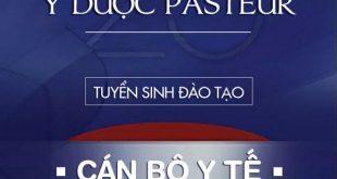 Truong-cao-dang-y-duoc-pasteur-tuyen-sinh-dao-tao-can-bo-y-te-1-640x640