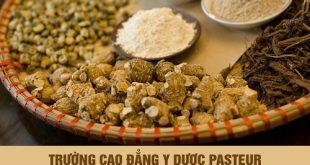 Truong-cao-dang-y-duoc-pasteur-tuyen-sinh-van-bang-2-y-hoc-co-truyen-ha-noi
