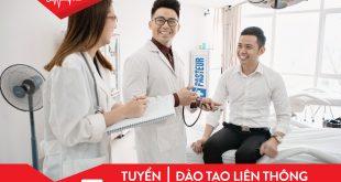 Tuyen-sinh-dao-tao-lien-thong-cao-dang-dieu-duong-pasteur