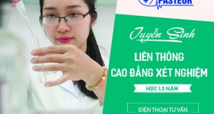 Tuyen-sinh-lien-thong-cao-dang-xet-nghiem-pasteur-2-3
