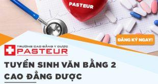 Tuyen-sinh-van-bang-2-cao-dang-duoc-22