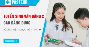 Tuyen-sinh-van-bang-2-cao-dang-duoc-pasteur-1-2-1