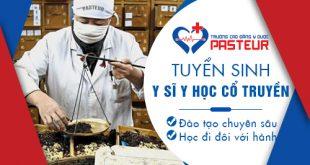 Tuyen-sinh-y-si-y-hoc-co-truyen-pasteur-3-5