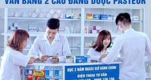 Van-bang-2-cao-dang-duoc-pasteur-hoc-2-nam-ngoai-gio-hanh-chinh-tai-tp-hcm-3