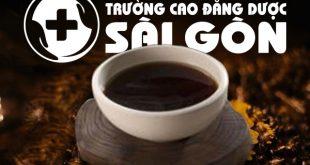 Yhct-truong-cao-dang-duoc-sai-gon-22-1