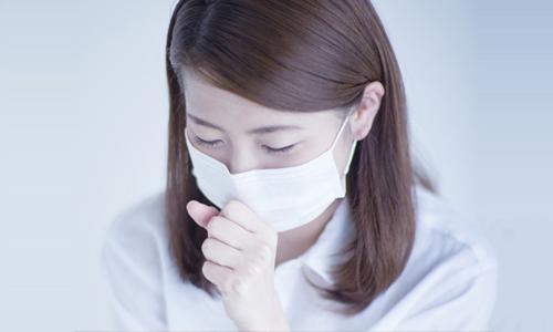 Bài thuốc ngậm trị ho hiệu quả bằng y học cổ truyền