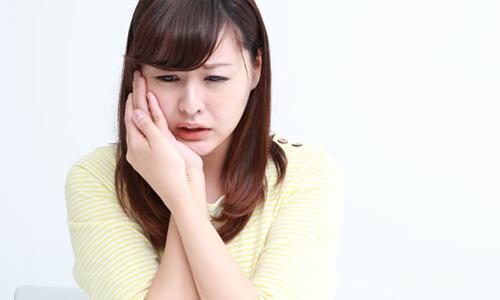 Bài thuốc đông y trị đau nhức răng