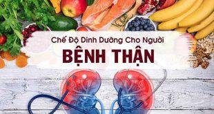 benh-than-va-che-do-dinh-duong-phu-hop-cho-nguoi-benh-than