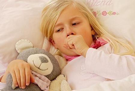 Tình trạng thiếu máu ngày càng phổ biến ở trẻ nhỏ