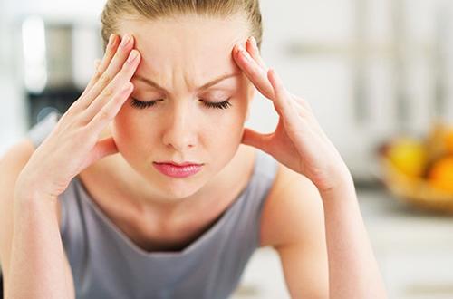 Cạo gió điều trị đau nhức và các triệu chứng cảm cúm hiệu quả