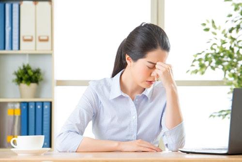 Nguyên nhân của bệnh huyết áp thấp là gì?