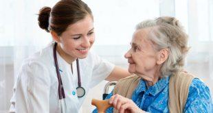 Thông tin xét tuyển Cao đẳng Điều dưỡng Hà Nội năm 2017