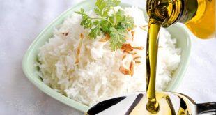 Lý do dầu dừa có thể giảm béo
