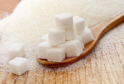 Thận trọng với các chất làm ngọt nhân tạo