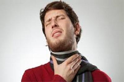 Mẹo chữa bệnh viêm họng bằng bài thuốc dân gian