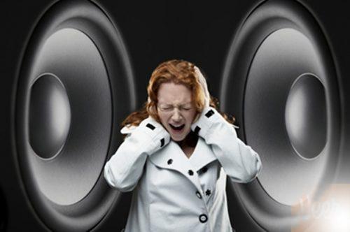 Có rất nhiều nguyên nhân gây ra bệnh điếc tai