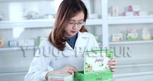 lien-thong-cao-dang-duoc2