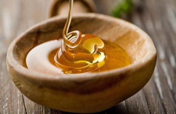 Bài thuốc YHCT và tác dụng tuyệt vời từ Mạch nha đối với sức khỏe