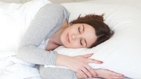Giấc ngủ đống vai trò quan trọng đối với sức khỏe