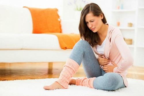 Rối loạn tiêu hóa ảnh hưởng nhiều tới chất lượng cuộc sống