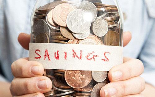 Cách giúp tân sinh viên tiết kiệm chi phí chi tiêu với 5 bí kíp