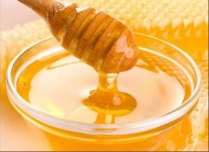 Tác dụng sữa ong chúa