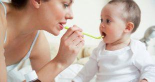 Biện pháp giúp con thoát khỏi tình trạng suy dinh dưỡng