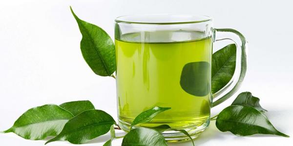 Các loại trà có công dụng tốt cho sức khỏe