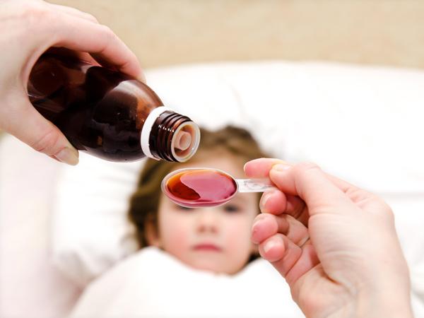 Phương pháp điều trị thiếu máu cho trẻ