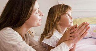 Cần phải làm gì để có thể giáo dục hiệu quả trẻ tự kỷ?
