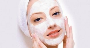 Chọn mặt nạ trị mụn phù hợp với từng loại daChọn mặt nạ trị mụn phù hợp với từng loại da