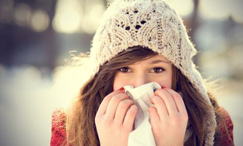 Viêm amidan theo Đông y là do ảnh hưởng bởi tà khí