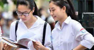 Điều kiện đầu vào để học Văn bằng 2 Cao đẳng Dược là gì?